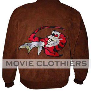 shenmue ryo jacket