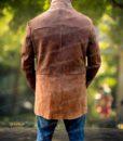 sheriff longmire jacket for sale