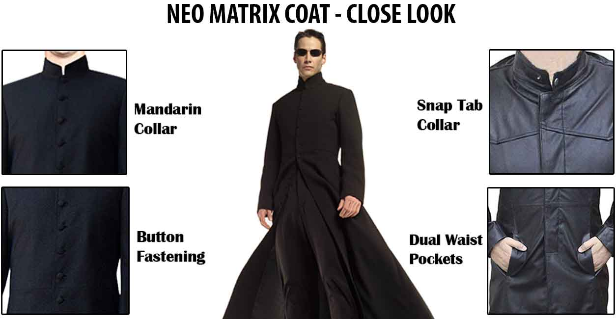 shop-neo-matrix-trench-coat