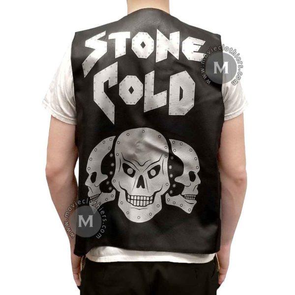stone cold vest omr