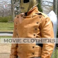 the rocketeer costume for sale