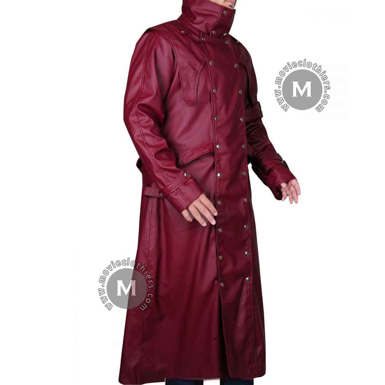 vash-the-stampede-cosplay-costume-coat