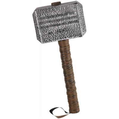 Ultimate Thors Hammer