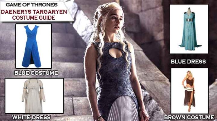 game-of-thrones-daenerys-targaryen-costumes-evolution-collection-guide