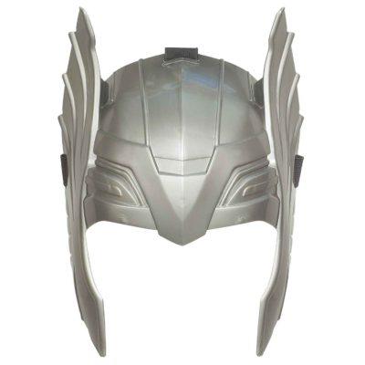 how-to-make-a-thor-helmet