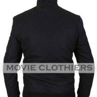 007 spectre bomber jacket