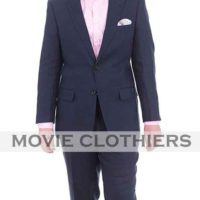 Daniel Craig james bond casino royale suit