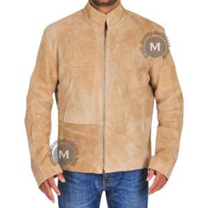 bond spectre jacket