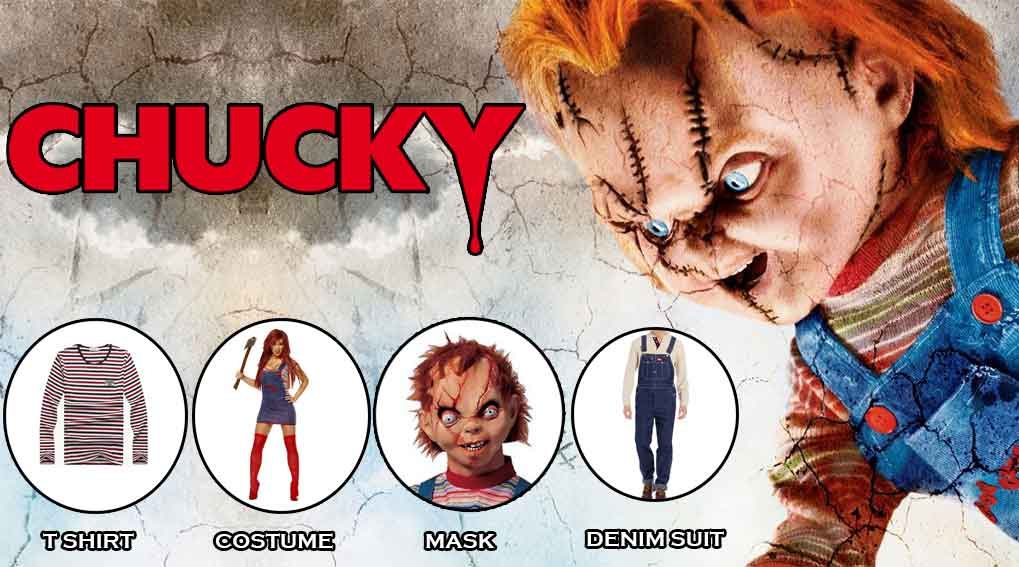 chucky-costume-cosplay-guide