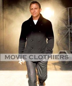 daniel-craig-casino-royale-paecoat-james-bond-coat
