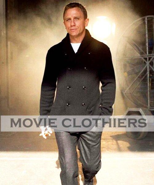 daniel-craig-casino-royale-paecoat-james-bond-coat