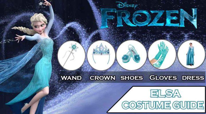 disney-ferozen-elsa-costume-cosplay-diy-guide
