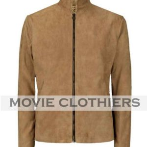 james bond daniel craig morocco blouson jacket