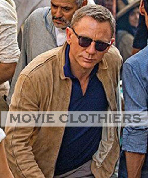 james-bond-daniel-craig-specre-blousn-jacket