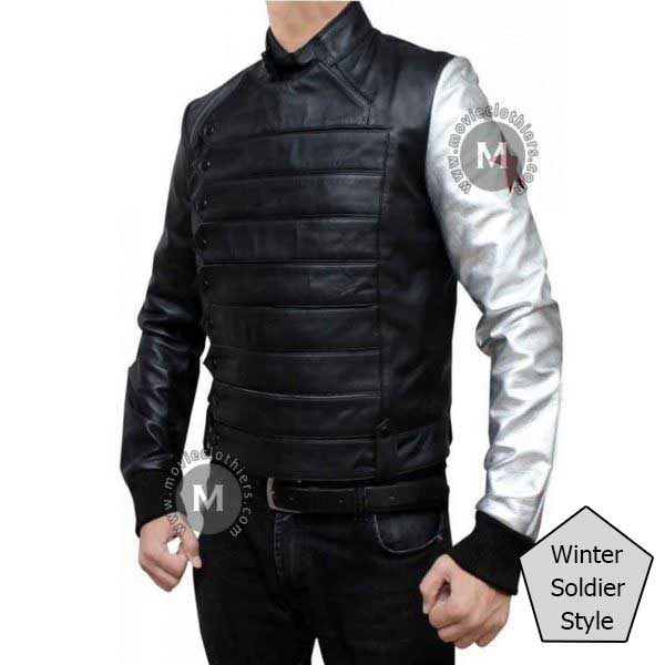 Bucky-Barnes-Winter-Soldier-Jacket