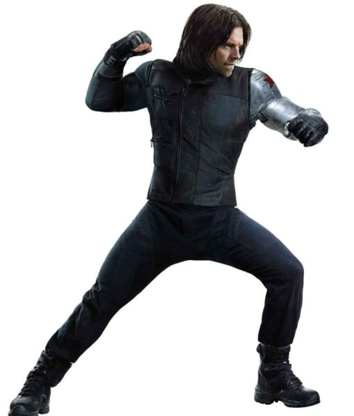 Bucky-Jacket-Civil-War-costume