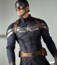 Captain-America-Winter-Soldier-Costume