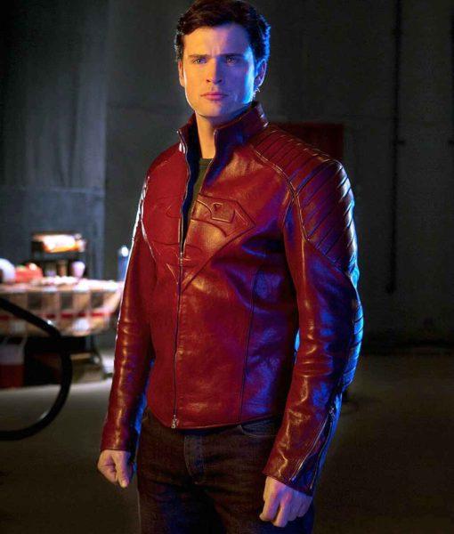 Clark-Kent-Tom-Welling-Superman-Jacket