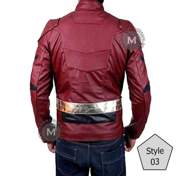 Ezra-Miller-Costume-Leather-Jacket