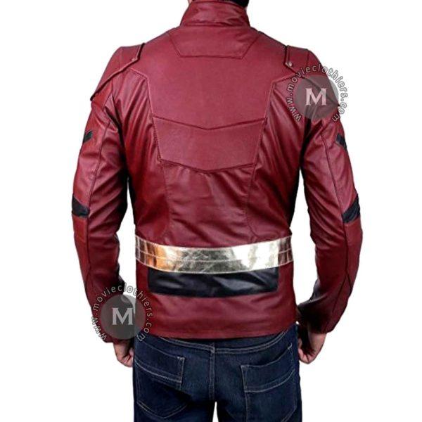 Ezra-Miller-Costume-Leather-Jacket