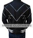 Hunter-Zolomon-jacket