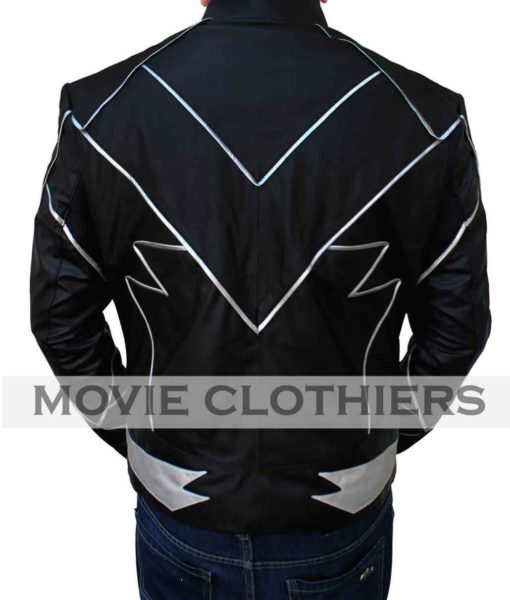 Hunter-Zolomon-jacket