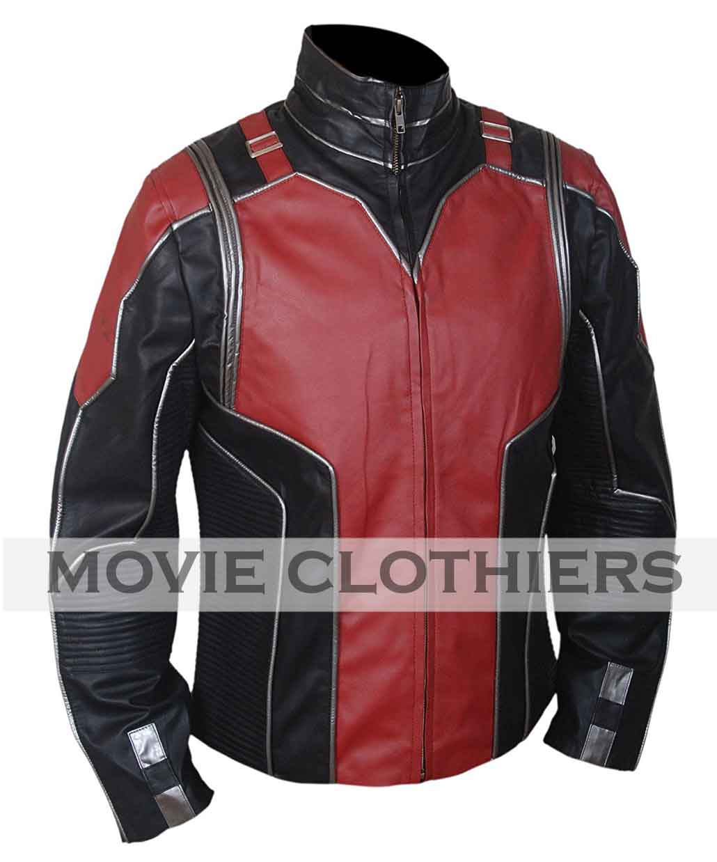 ant man jacket for sale