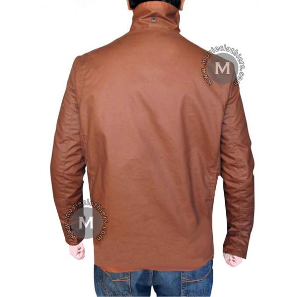 arrow-oliver-queen-leather-jacket