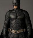 batman begins costume cosplay