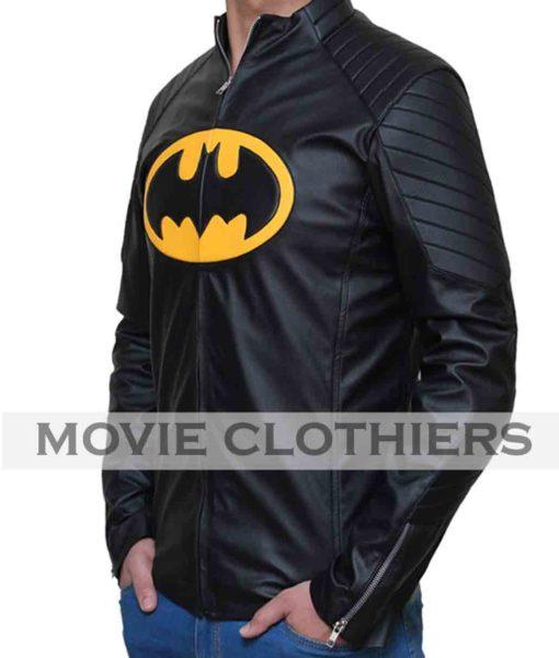 batman jackets for sale