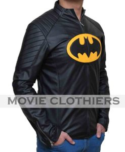 batman lego batman jacket
