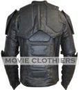 batman motorcycle jacket for sale