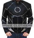 black-flash-jacket