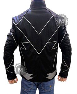 black-flash-jacket