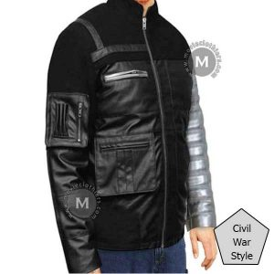 bucky-barnes-civil-war-jacket