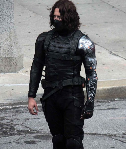 bucky-barnes-winter-soldier-costume