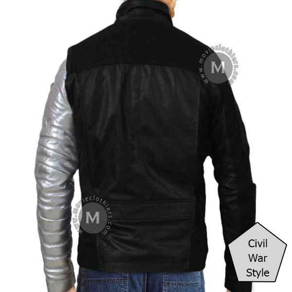 bucky-jacket