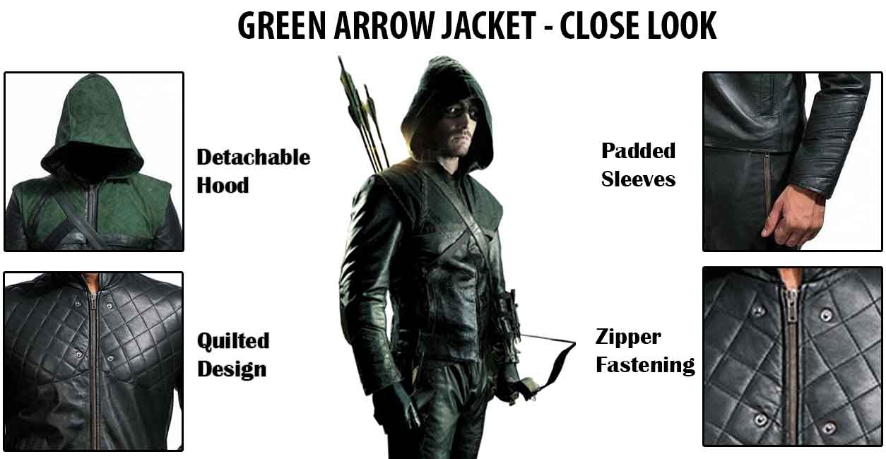 buy-green-arrow-leather-jacket-costume