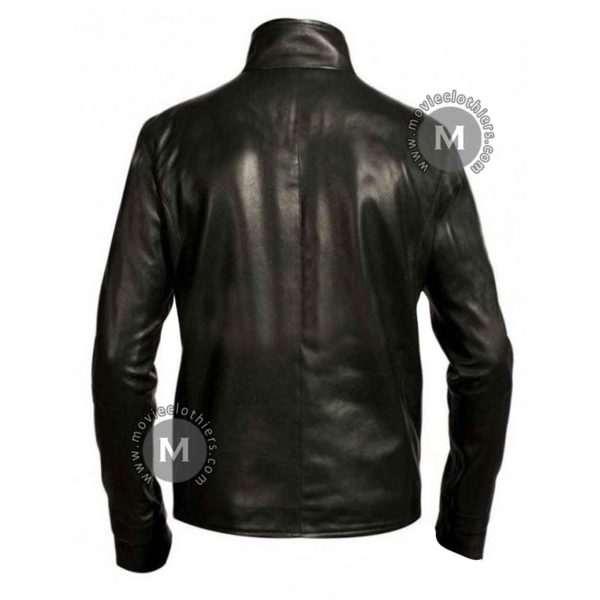 buy venom jacket marvel