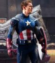 captain-america-avengers-2-cosume