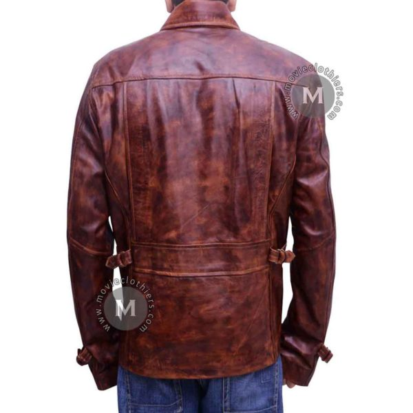 captain america first avengers jacket for sale