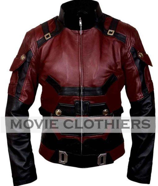 daredevil jacket