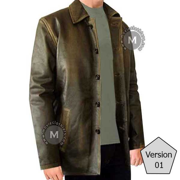 dean-winchester-supernatural-coat