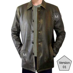 dean-winchester-supernatural-leather-jacket