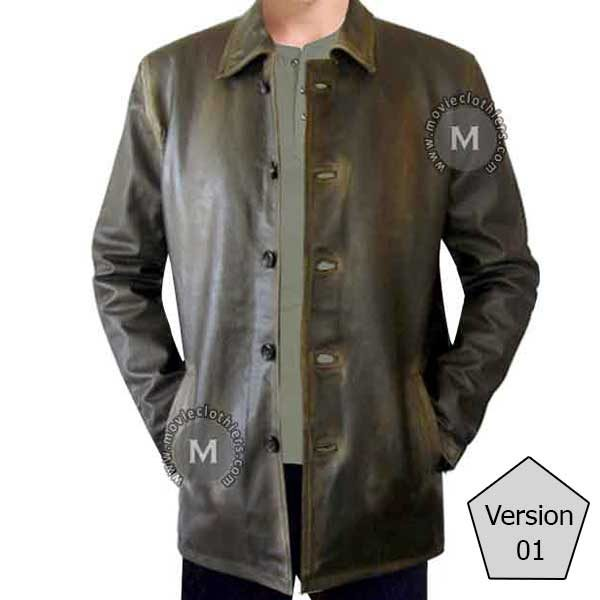 dean-winchester-supernatural-leather-jacket