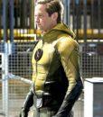 flash-costume-jacket