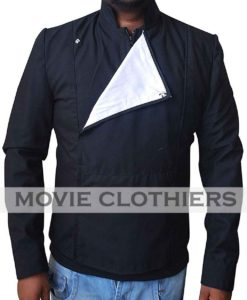 luke skywalker return of the jedi jacket