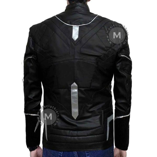 marvel-black-panther-jacket