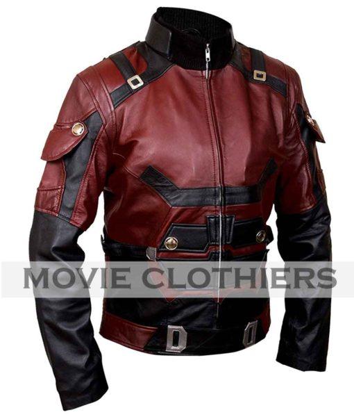 matt murdock jacket