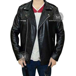 negan jacket for sale